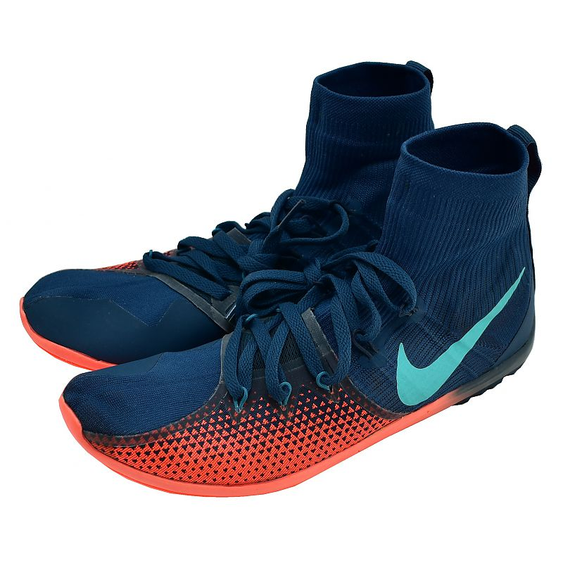 Kolce do biegania Nike Racing XC 40,5