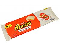 Babeczki Reese\'s 12 szt. White Peanut Butter Cups 187g